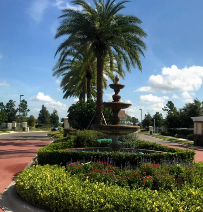 Sarasota 1